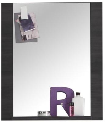 Catgorie miroir page 2 du guide et comparateur d 39 achat - Salle de bain soldes ...