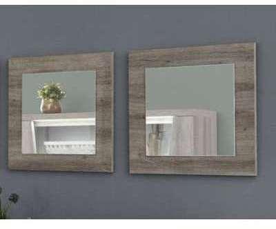 Catgorie miroir du guide et comparateur d 39 achat for Miroir horizontal salon