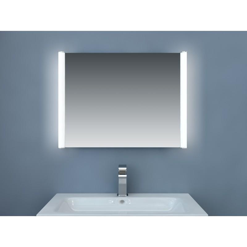 Catgorie miroir page 5 du guide et comparateur d 39 achat for Miroir 5 bandes