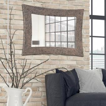 graham cadre d coratif en bois mdf et photo adh sive 20x20 cm lot de 3 assortis bridge. Black Bedroom Furniture Sets. Home Design Ideas