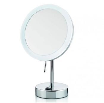 Catgorie miroir page 5 du guide et comparateur d 39 achat for Miroir lumineux sur pied