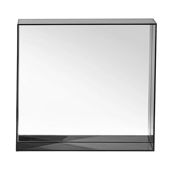 Catgorie miroir page 13 du guide et comparateur d 39 achat for Miroir mural noir