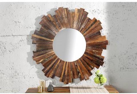 Miroir Rond 120 Cm Of Catgorie Miroir Page 6 Du Guide Et Comparateur D 39 Achat