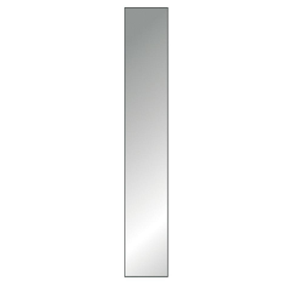 Catgorie miroir page 11 du guide et comparateur d 39 achat for Miroir sans fin