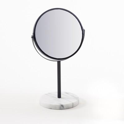 Catgorie miroir page 11 du guide et comparateur d 39 achat for Miroir sur pied fly