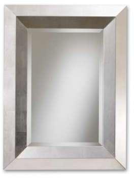 Catgorie miroir page 6 du guide et comparateur d 39 achat for Miroir mural design italien