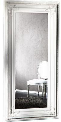 Catgorie miroir du guide et comparateur d 39 achat for Miroir mural 180 cm