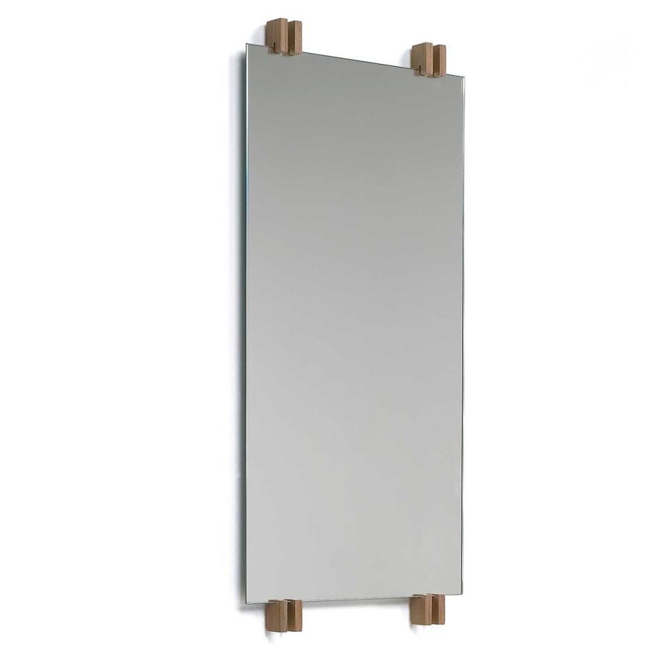 Catgorie miroir page 11 du guide et comparateur d 39 achat for Miroir vertical