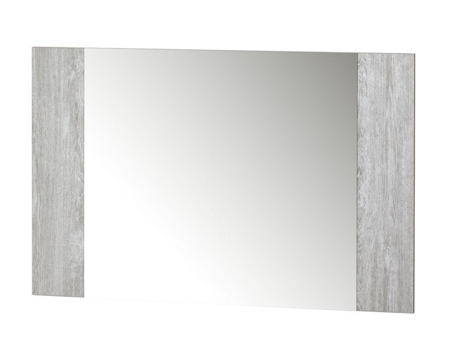Catgorie miroir page 12 du guide et comparateur d 39 achat for Miroir bois gris