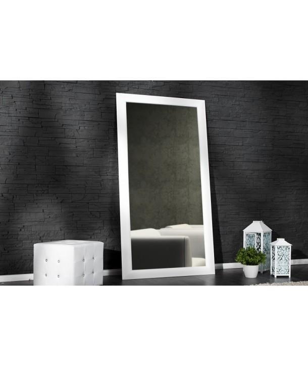 Catgorie miroir page 2 du guide et comparateur d 39 achat for Miroir mural moderne
