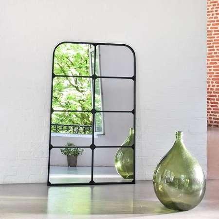 cafbeb103e60f8 miroir fenetre rectangulaire en