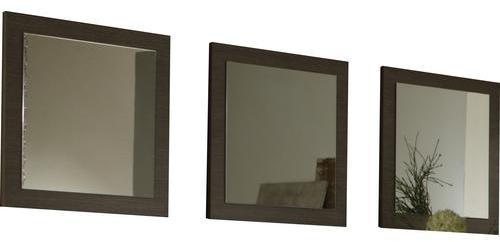 Catgorie miroir page 2 du guide et comparateur d 39 achat for Miroir soldes