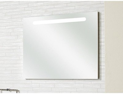 Catgorie miroir page 19 du guide et comparateur d 39 achat for Miroir 90 cm