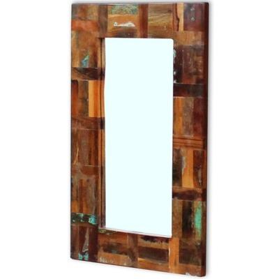 Catgorie miroir page 11 du guide et comparateur d 39 achat - Recuperation de bois gratuit ...