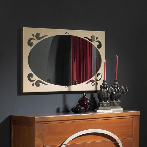 Catgorie miroir page 14 du guide et comparateur d 39 achat for Miroir design solde