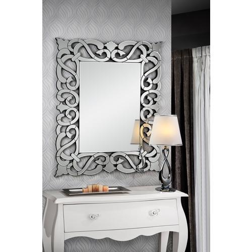 Cat gorie miroir page 7 du guide et comparateur d 39 achat - Miroir decoratif design ...