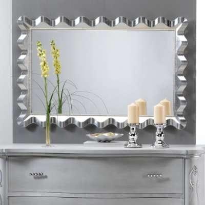 Catgorie miroir page 20 du guide et comparateur d 39 achat for Miroir horizontal design