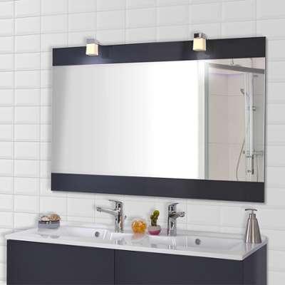cat gorie miroir page 21 du guide et comparateur d 39 achat. Black Bedroom Furniture Sets. Home Design Ideas