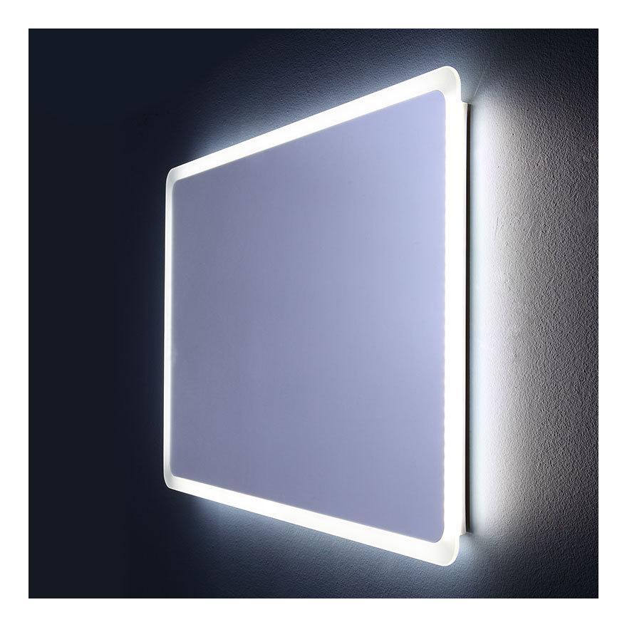 catgorie miroir page 5 du guide et comparateur d 39 achat. Black Bedroom Furniture Sets. Home Design Ideas