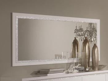Catgorie miroir page 5 du guide et comparateur d 39 achat for Miroir 180 cm