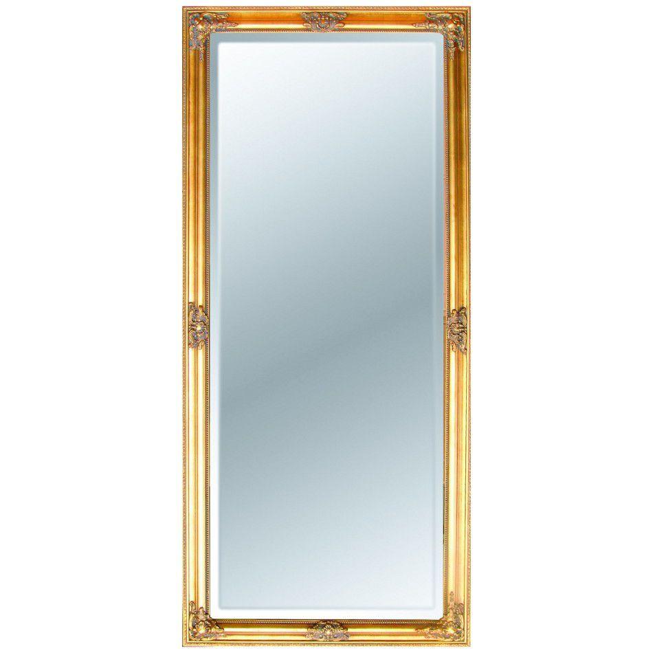Catgorie miroir page 16 du guide et comparateur d 39 achat for Miroir cadre