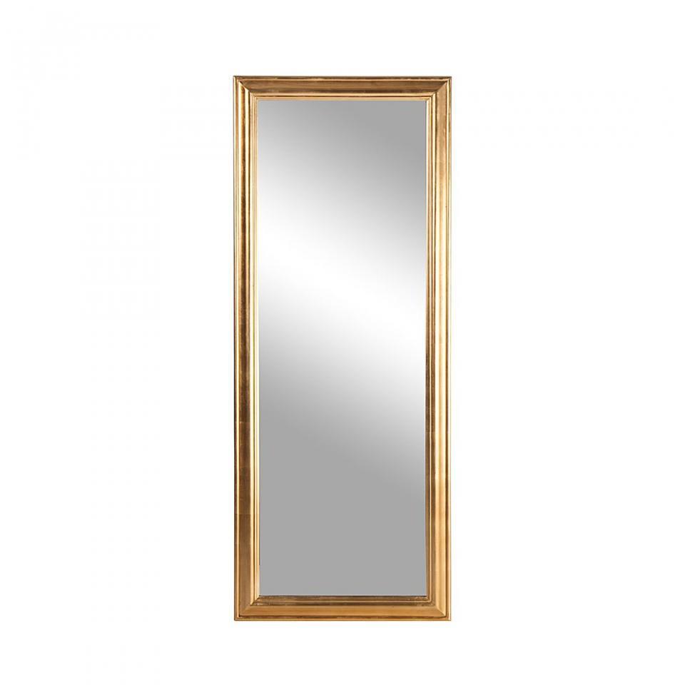 Catgorie miroir du guide et comparateur d 39 achat for Miroir largeur 50