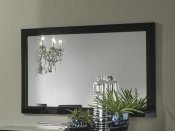Cat gorie miroir page 17 du guide et comparateur d 39 achat - Miroir 140 cm ...