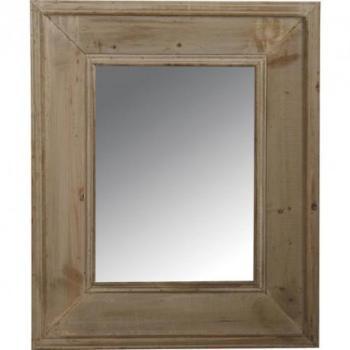 Catgorie miroir page 8 du guide et comparateur d 39 achat for Miroir blanc vieilli