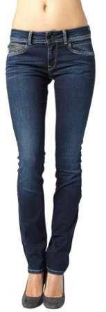 458d1886301a Jean slim L32 New Brooke femme. 99 €. logo livraison Gratuit. Jean Slim L32  New. Jean slim L32 New Brooke femme Pepe Jeans- ...