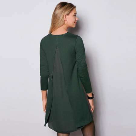 99ec35021a5ad Catégorie Mode Femme page 13 - Guide des produits