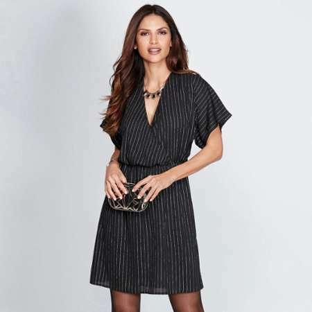 b850a7f0e3ea0 Catégorie Mode Femme page 14 - Guide des produits