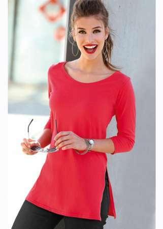 c458286958727 Catégorie Mode Femme page 23 - Guide des produits