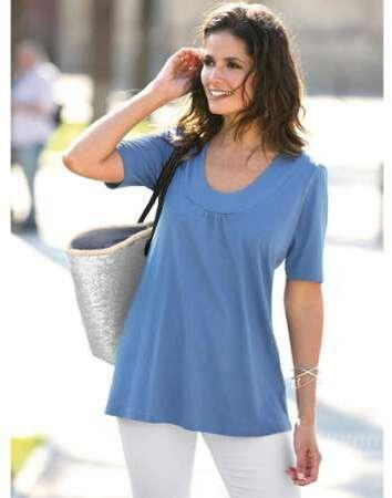 1a8ca4d0dd14 Catégorie Mode Femme page 23 - Guide des produits