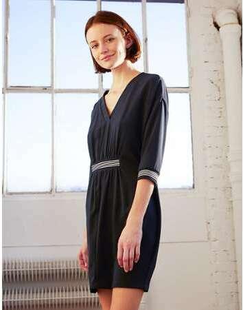 35a0fa4e3455 Catégorie Mode Femme page 27 - Guide des produits