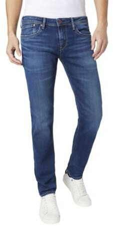223e343d513 ceinture pepe jeans accessoires