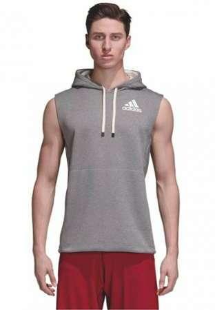 816eea5727f Sweat-shirt O WH sans manches