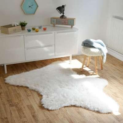 cat gorie moquette du guide et comparateur d 39 achat. Black Bedroom Furniture Sets. Home Design Ideas