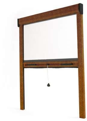 cat gorie moustiquaire page 2 du guide et comparateur d 39 achat. Black Bedroom Furniture Sets. Home Design Ideas