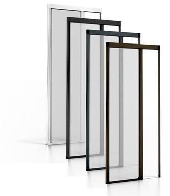 cat gorie moustiquaire guide des produits. Black Bedroom Furniture Sets. Home Design Ideas