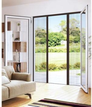 cat gorie moustiquaire marque stores discount com page 1 du guide et comparateur d 39 achat. Black Bedroom Furniture Sets. Home Design Ideas