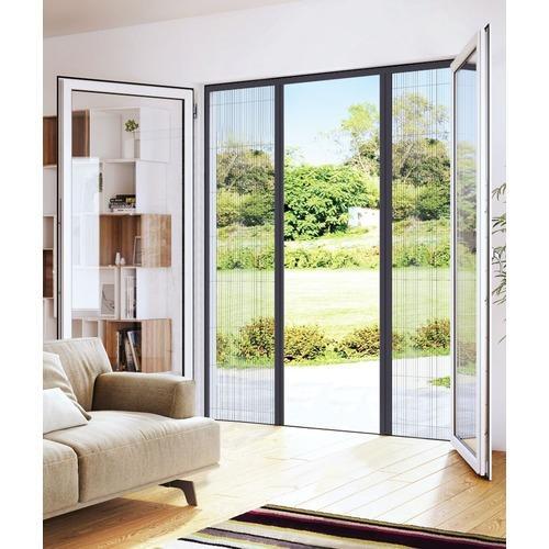 cat gorie moustiquaire marque stores discount com page. Black Bedroom Furniture Sets. Home Design Ideas