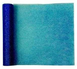 catgorie nappes serviettes en papier du guide et. Black Bedroom Furniture Sets. Home Design Ideas
