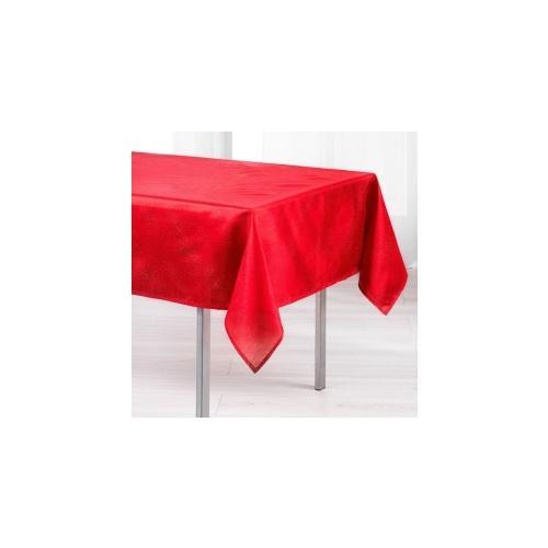 bosch cburin plat sds plus l20 l250. Black Bedroom Furniture Sets. Home Design Ideas