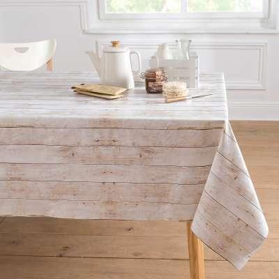 d cir 890l. Black Bedroom Furniture Sets. Home Design Ideas