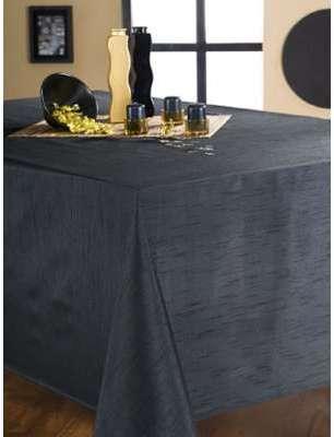 domena ccentre de repassage ta800. Black Bedroom Furniture Sets. Home Design Ideas