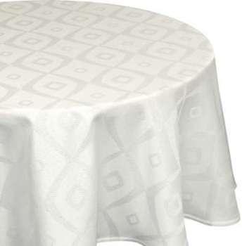 cat gorie linge de table et doffice page 9 du guide et comparateur d 39 achat. Black Bedroom Furniture Sets. Home Design Ideas