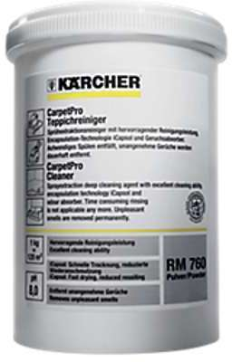 karcher krcher nettoyant verre rm 500 500 ml pour wv 50 plus wv 60 plus. Black Bedroom Furniture Sets. Home Design Ideas