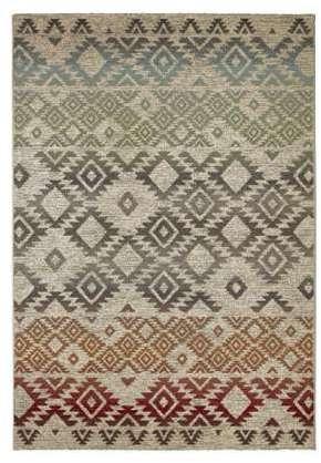 Vanish Nettoyant Moquette Et Tapis Mousse Nettoyante - Plinthe carrelage et tapis gabbeh