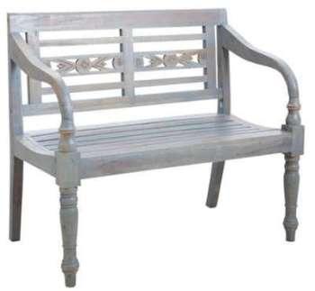 recherche bmw e 46 du guide et comparateur d 39 achat. Black Bedroom Furniture Sets. Home Design Ideas