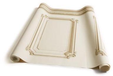 papier peint brique trompe loeil. Black Bedroom Furniture Sets. Home Design Ideas